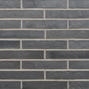 Sydney LDF anthracite shaded