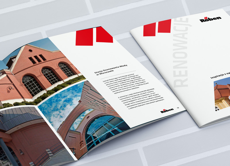 The Renovations Catalog is now available!
